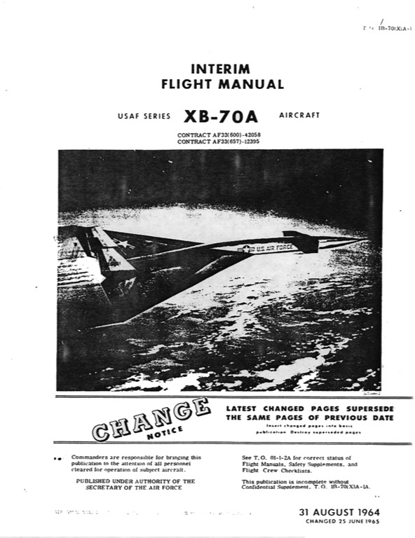 [North-American-XB-70-Interim-Flight-%5B1%5D]