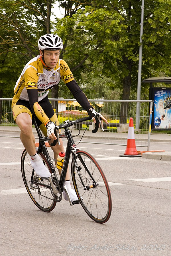 Estonian Cycling Weekend 2010 - img_3943max_.JPG