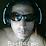 Laplace Rodrigues's profile photo