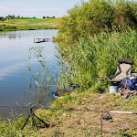 20160612_Fishing_Pryvitiv_064.jpg