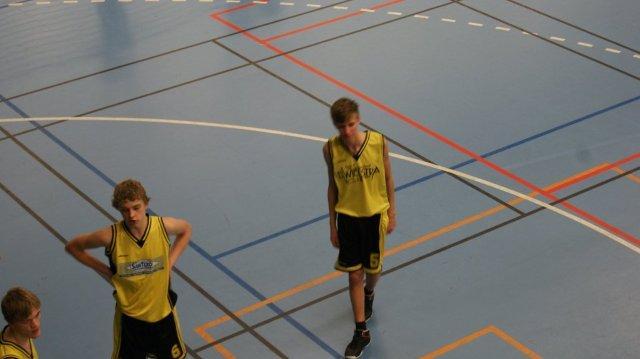Jongens U16 op Lundaspelen, Zweden - DSC05321.jpg