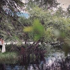 Wedding photographer Adrian Szczepanowicz (szczepanowicz). Photo of 27.07.2016