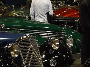 2019.02.07-085 voitures vente Artcurial