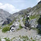 Forcella di Forcola jagdhof.bike (54).JPG