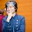 Priyanka Sinha's profile photo