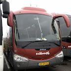 Scania Irizar van Oostenrijk bus 191