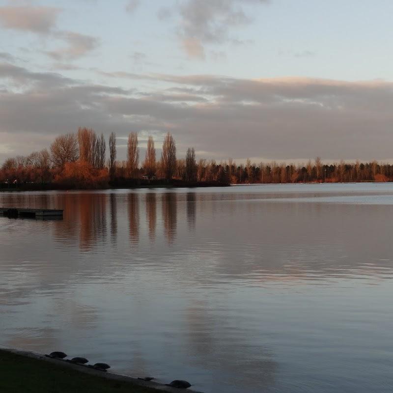 Willen_Lake_49.JPG