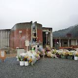 2012年3月17日大川