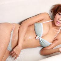 [DGC] No.644 - Kana Tsugihara 次原かな (98p) 88.jpg