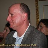 2009_ah_weihnacht_064_800.jpg