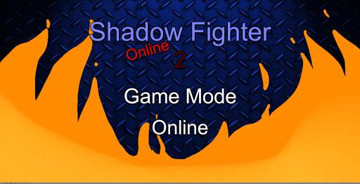 Shadow Fighter 2 Online 1.0.8 screenshots 1