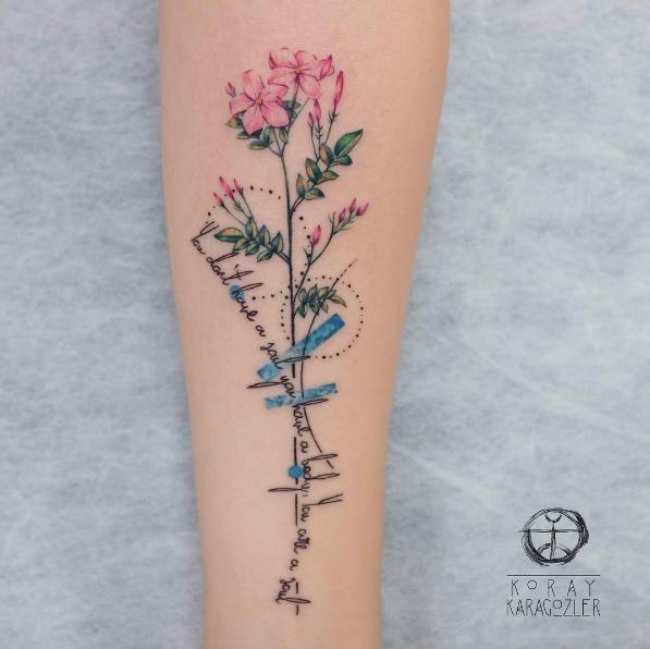 este_jasmim_tatuagem