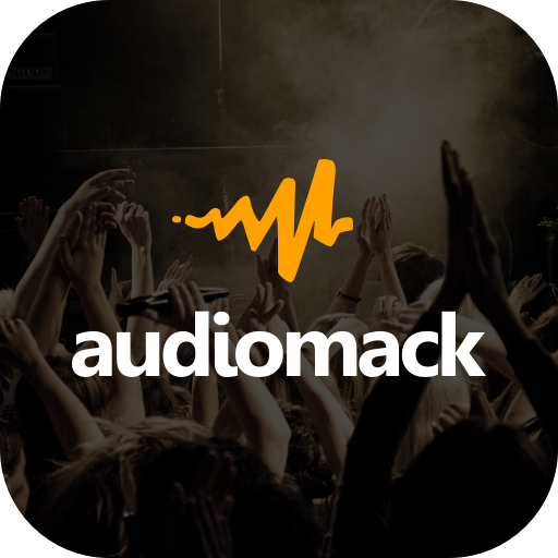 Audiomack - Download New Music (app)