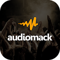 Audiomack - Download New Music APK