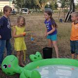 Bevers - Zomerkamp Waterproof - 2014-07-05%2B20.56.52.jpg