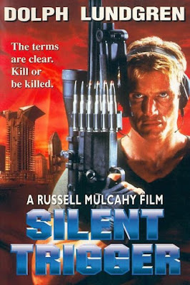 Silent Trigger (1996) BluRay 720p HD Watch Online, Download Full Movie For Free