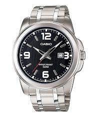 Casio Standard : MTP-E303GL-1AV