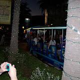 Birthday at Downtown Aquarium - 100_6138.JPG