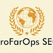 BroFarOps SEO - Internet Marketing Services