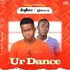 MUSIC: Latex Ft DJ Boxzy - Ur Dance