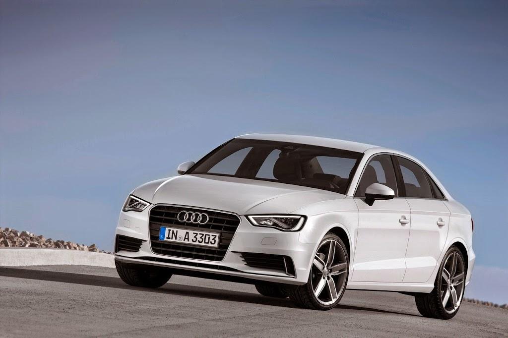2014_Audi_A3_Sedan_10