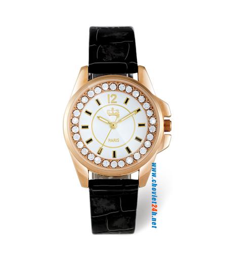 Đồng hồ thời trang Sophie Farla - SASL204