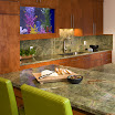 Cumar Kitchen Aquarium_War copy.JPG