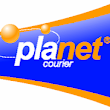 PLANET COURIER Srl