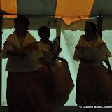 OLGC Harvest Festival - 2011 - GCM_OLGC-%2B2011-Harvest-Festival-191.JPG
