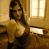 2009-Novembre-GN CENDRES Opus n°1 - DSC_0022.JPG