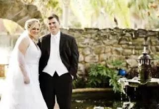 alasan kenapa anda harus sukses mapan sebelum menikah