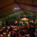 Weinfest_2015 (333).JPG