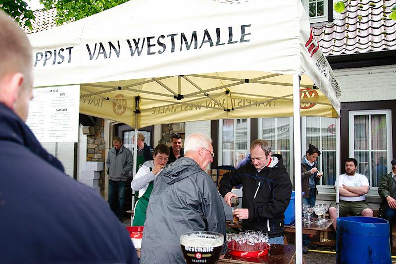 41ste Kunst- en ambachtenmarkt DSC_3339.jpg