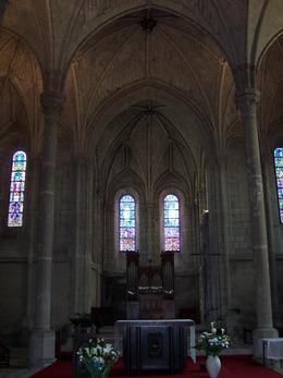 2004.05.22-043 choeur de l'église Saint-Serge