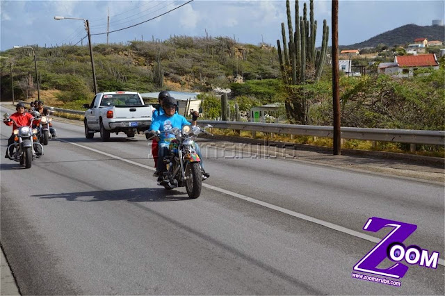 NCN & Brotherhood Aruba ETA Cruiseride 4 March 2015 part1 - Image_120.JPG