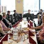Międzynarodowy Dzień Osób Starszych - uroczystość w Jowicie