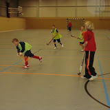 Hockeyweihnacht 2007 - HoWeihnacht07%2B010.jpg