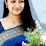 Mohana Priya's profile photo