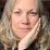 Nilla Nyholm's profile photo