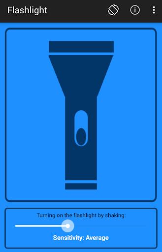 Flashlight+