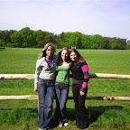 Kamp 2005 (7).JPG