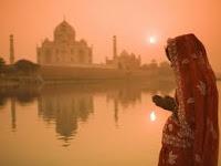 India magica
