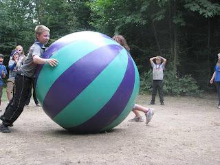 Summer_Camp_2010 110