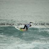 _DSC1890.thumb.jpg