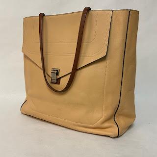 Proenza Schouler Tote Bag