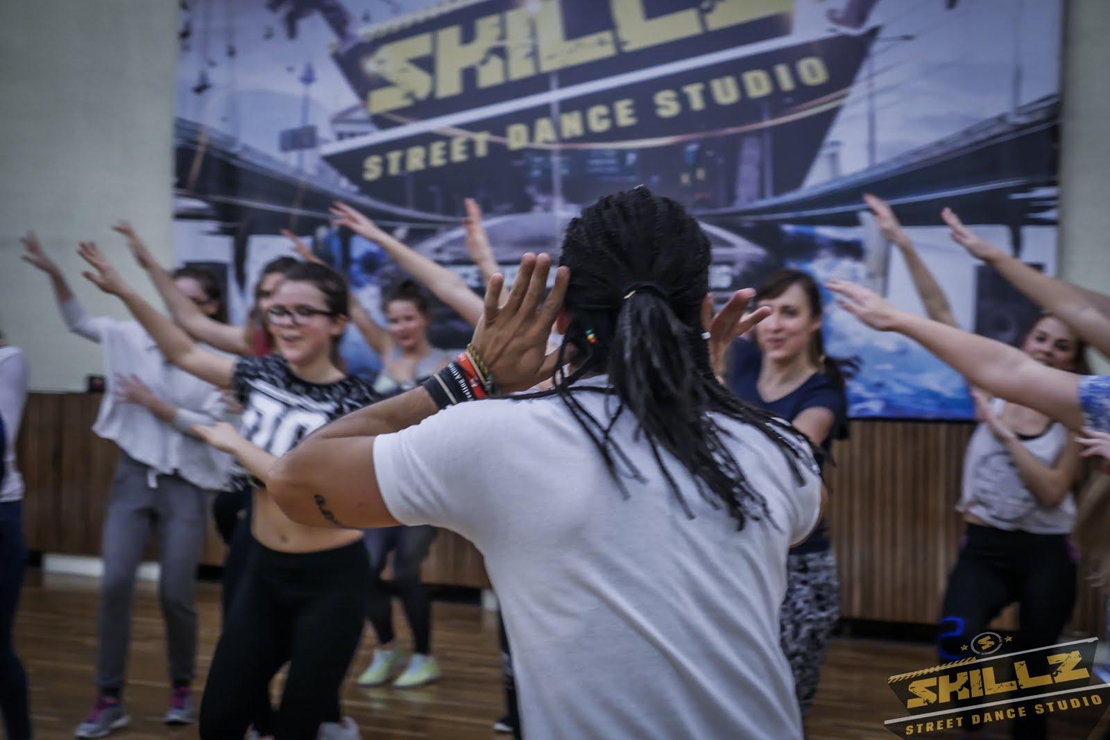 Dancehall seminaras su Rafa iš Ispanijos - P1090816.jpg