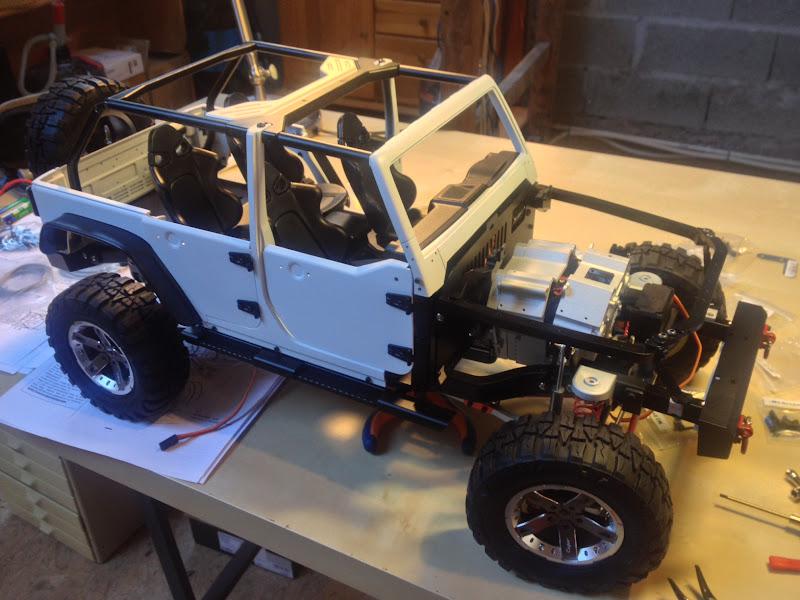 La jeep jk capo racing CD15823 de totof1965 - Page 3 IMG_2413