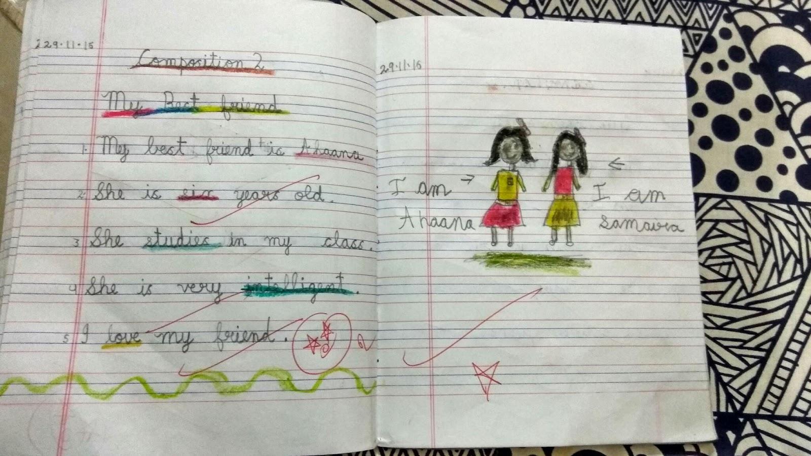 English World Class 2