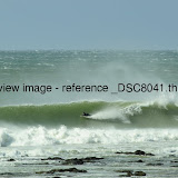 _DSC8041.thumb.jpg