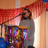 frauenkarneval-duessel-2012-09.jpg